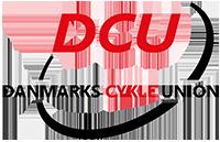 I samarbejde med Dansk Cykle Union
