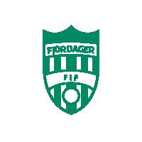 Fjordager Idrætsforening