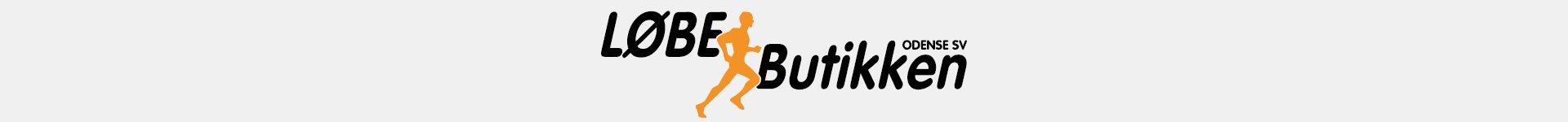 LøbeButikken