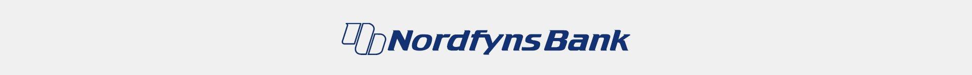 Nordfyns Bank