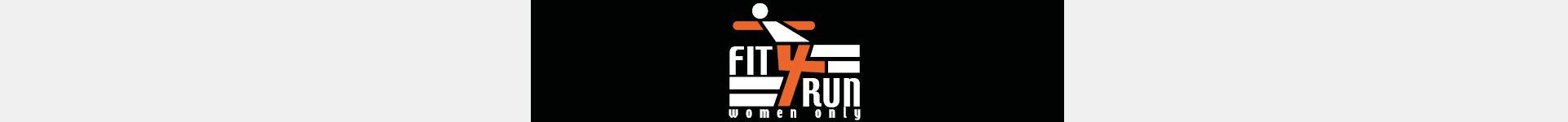 Fit 4 Run