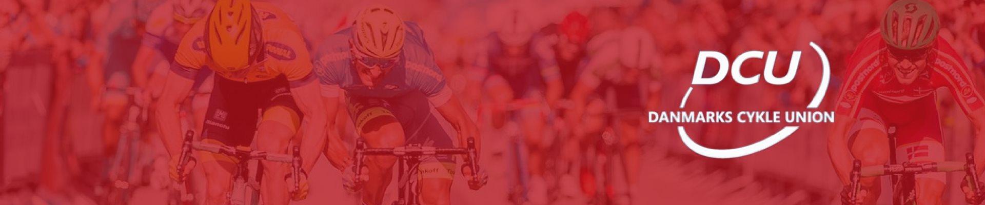 Sportstiming Agro Top Løbet 2019 Skive