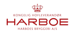 Harboes Bryggeri