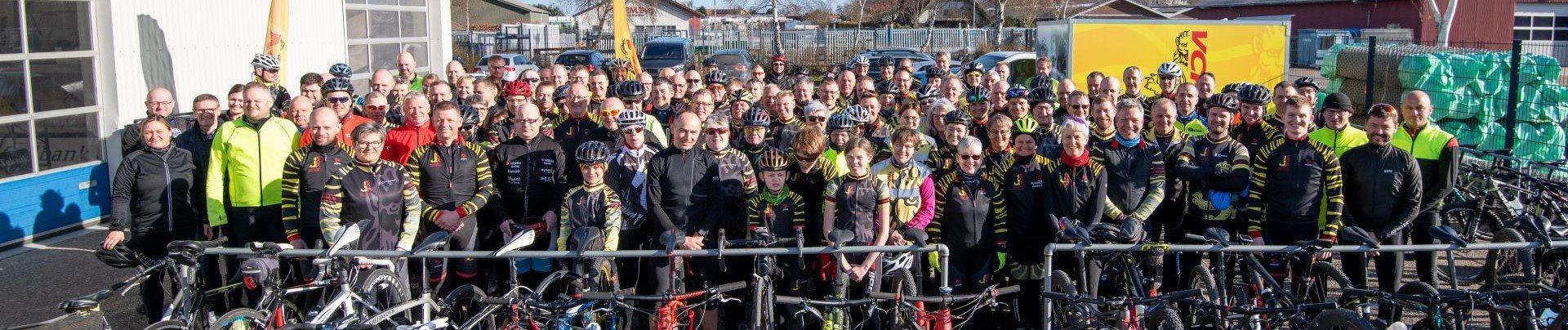 Varde Cykelklub